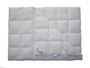 Одеяло Лилея К-2 кассетное