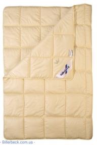 Одеяло Корона 200х220