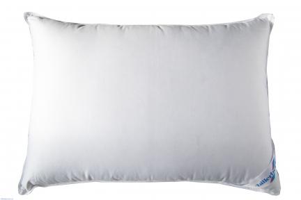 Подушка Адель