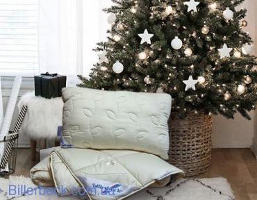 Комплект: одеяло Корона 200х200 + подушка Корона 50х70