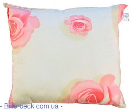 Подушка диванная М-9