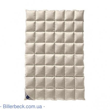 Пуховое одеяло EXCELSIOR MONO 106 (Billerbeck Германия)