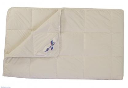 Одеяло Планта легкое 155х215