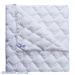 Одеяло Нина + легкое