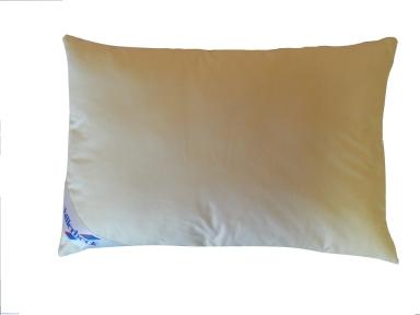 Подушка Соня детская