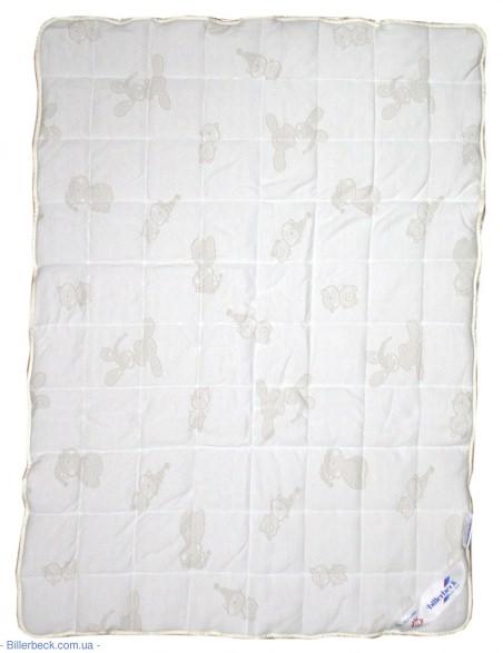 Детское одеяло Бамбино облегченное