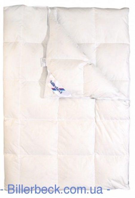 Одеяло Магнолия К-2 кассетное
