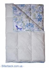 Одеяло Виктория К-1 кассетное