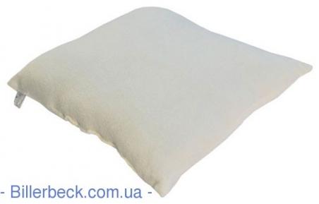 Декоративная подушка М-12