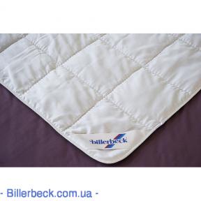 Одеяло Планта ЭКО Billerbeck
