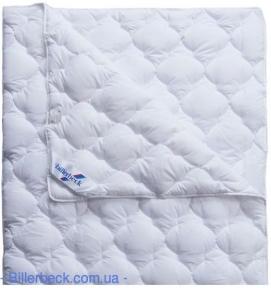 Одеяло Наталия 155х215