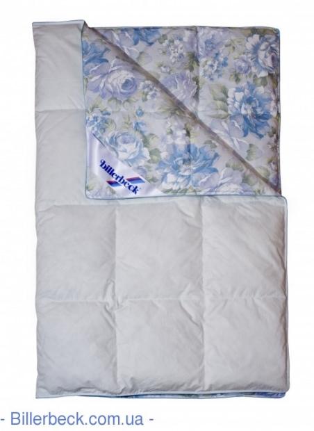 Детское одеяло Виктория К-1 кассетное