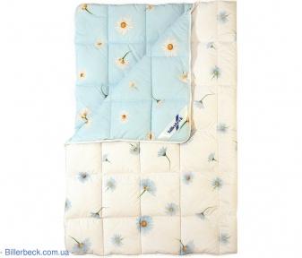 Одеяло Люкс 155х215