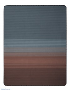 Плед Wohndecke Reflektion 150х200 (Германия)