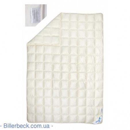 Одеяло антиаллергенное Аманда
