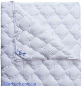 Одеяло Нина + облегченное