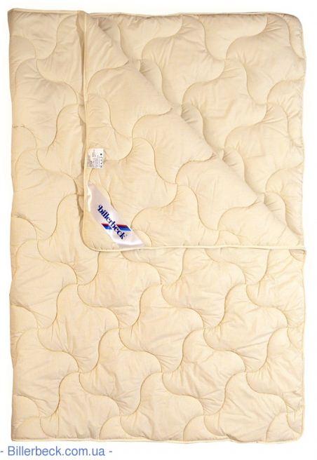 Одеяло Наталия легкое Billerbeck