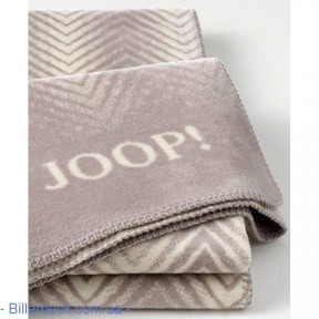 Плед JOOP! F HB