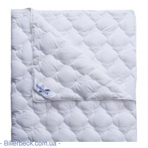 Одеяло Наталия легкое