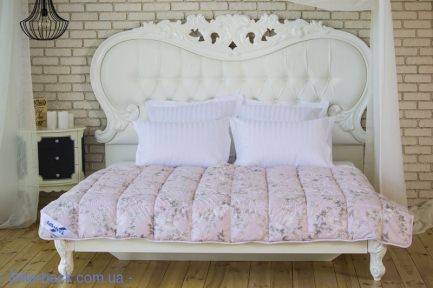 Одеяло Флоренция облегченное