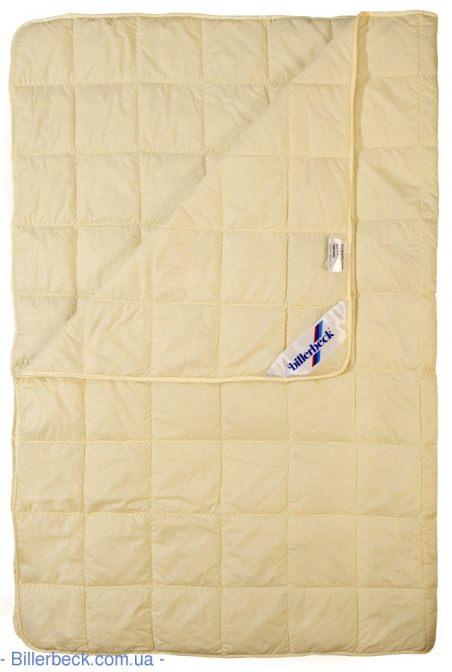 Одеяло Идеал