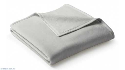 Плед Детский Uno Cotton Silber 100х150 (Германия)