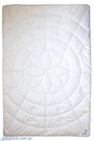 Одеяло Перлетта облегченное Billerbeck 155х215
