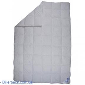 Одеяло Астра облегчённое 200х220 УЦЕНКА !!!