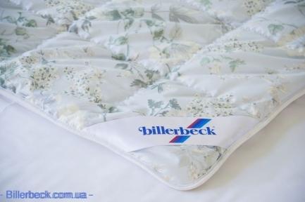 Одеяло Экстра (двухслойное) Billerbeck 155х215