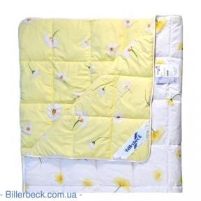 Одеяло Люкс 200х220