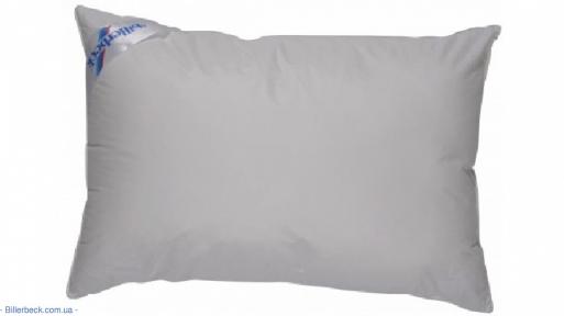 Подушка Инна