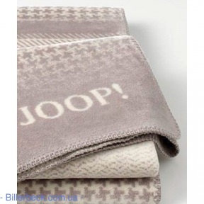 Плед JOOP! PW PATTERN