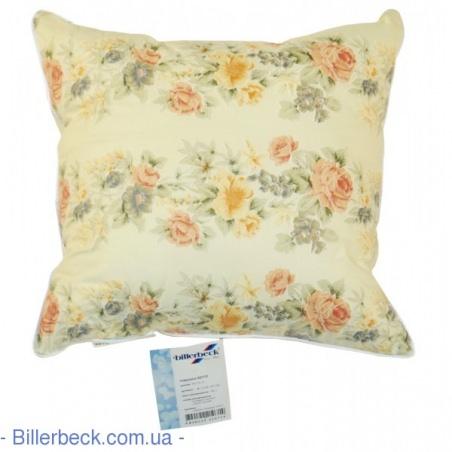 Подушка Бетти
