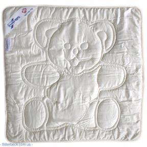 Детское одеяло Teddy облегченное