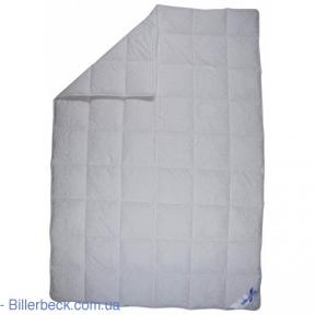 Одеяло Ирис