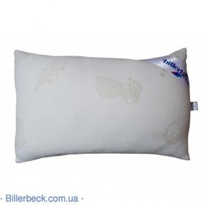 Подушка Лейла (на молнии)