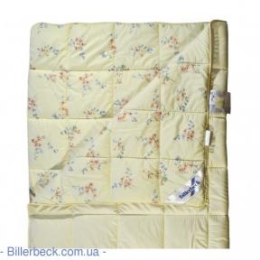 Одеяло Фаворит легкое