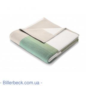 Плед Soft Impression Ombre Ch.acacia 150х200 (Германия)
