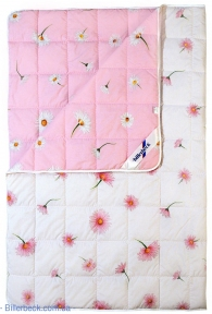 Одеяло Люкс А облегченное 172х205