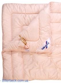 Одеяло Версаль 155х215