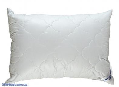 Подушка Элана (стеганный чехол)