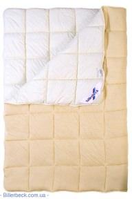 Одеяло Олимпия облегченное Billerbeck
