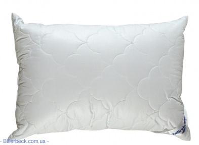 Подушка Лайма