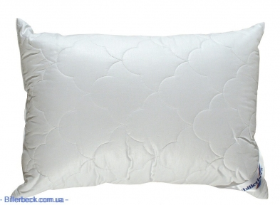 Чехол на подушку 50х70 (на молнии)
