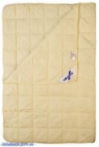 Одеяло Идеал + облегченное