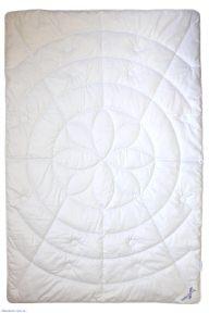 Одеяло Перлетта облегченное