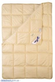 Одеяло Идеал + 155х215