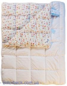 Детское одеяло Бэби