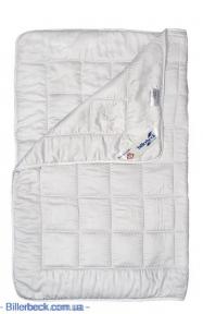 Одеяло Тиффани (шелковое) облегченное Billerbeck 155х215