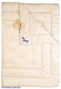 Одеяло Версаль Billerbeck 200х220